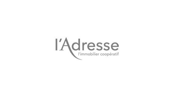 L'ADRESSE - Paris (75020)